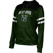 ProSphere Women's Gameday Hoodie Sweatshirt